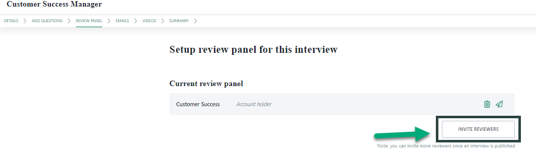 Review_Panel.png